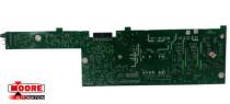 ABB TEU471-EX.A P.11471-0-3011011 F.6.880581.2