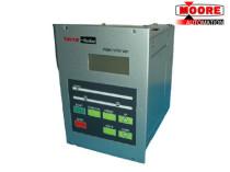 TAIYO PQC-CU-02 CONTROL MODULE