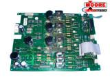 Schneider VX5A451D15N/09136125312-A14