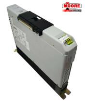 AB AC Servo Controller 5KW Axis Module 1394-AM07
