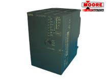VIPA 315-2DP01 CPU315DPM