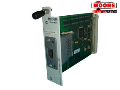 Rexroth R911307946-GA1/1070089875-103