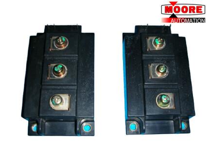 FUJI 2MBI100NE-120 Power Module Supply