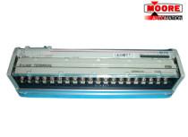 SUNX SL-TBP16 Output Terminal Unit