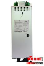 HONEYWELL FC-PSU-NUI2450U Power Supply Module