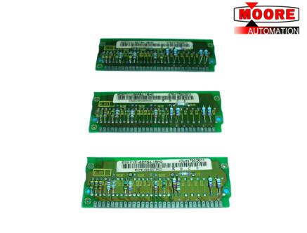 SIEMENS PLC 6SE7031-8EF84-1BH0