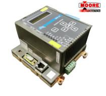ABB ENK32 Ethernet Module