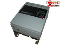 AB 1336F-BRF150-AA-EN-GMS5-L5E Frequency VFD Drive