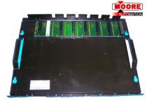 FUJI FSB086H Circuit Board