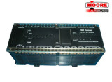 GE IC693UDR010BP1 Programmable Controller