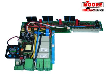 AMK KW-A15-1.00