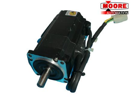 AB 2004-RZ02BA1AB3 Servo motor