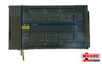 ABB 07KT98 GJR5253100R3260 Programmable Logic Controller