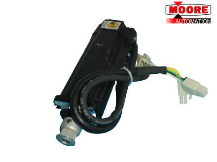 AB Servo Motor 2004-RZ01BA1AB3