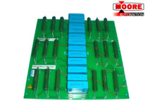 SIEMENS 6SE7034-6EC85-0JA0 Circuit Board