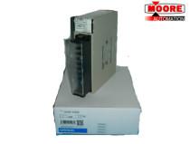 OMRON PLC C200H-DA002