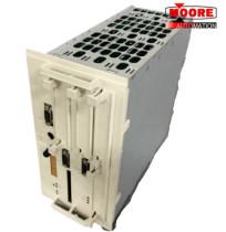 ABB PM150V08 3BSE009598R1 Processor Module