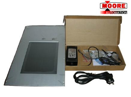 NORCO PPC-3210WS Module