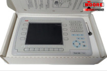 ABB PP845A 3BSE042235R2 Operator Panel