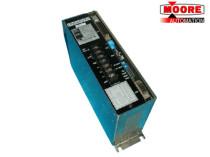 YOKOGAWA TM13001045-2SN/97S0145