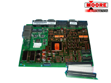 AMK AE-R08-1.03 + AE-EC2-1.01