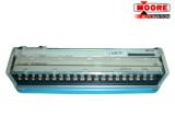 SUNX SL-TB16 IO Module