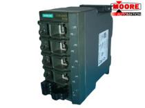 SIEMENS 6GK5108-0BA00-2AA3 Industrial Control System