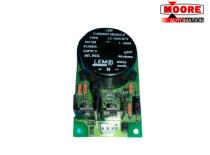 LEM LC100S/SP7 Current measurement module