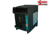 FATEK FBS-14MA PLC Controller