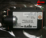 EMERSON PR6423/10R-010 CON021 Eddy Current Sensor
