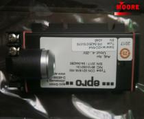 EMERSON PR6423/10R-010 CON021 Eddy Current Sensor