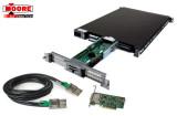 ARCNET PCI20U-CX8 Interface Module