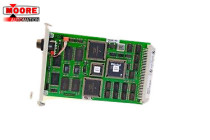 HONEYWELL 10209/2/1 Digital Output Module