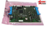 ABB NINT-72C 64425552A Communication Board