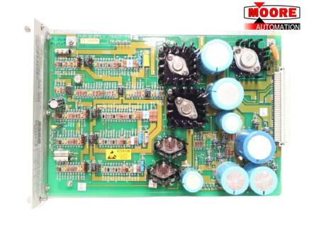 Bently Nevada 3300/10 Power Supply Module