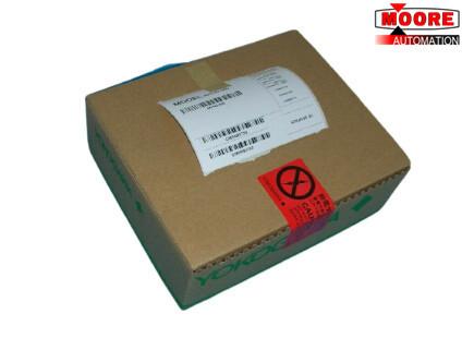 YOKOGAWA PLC module AAI143-S53 S1