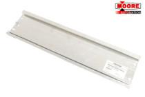 SIEMENS PLC 6ES7390-1AE80-0AA0