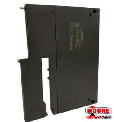 SIEMENS 6GK7443-1EX30-0XE1 Communication Processor