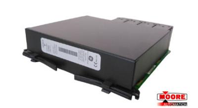 GE UR6TH Digital I/O Module
