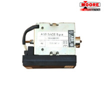 ABB YU-1SDA038312R1 circuit breaker