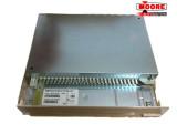ABB DI651 3BHT300026R1 16-Channel Digital Input Module