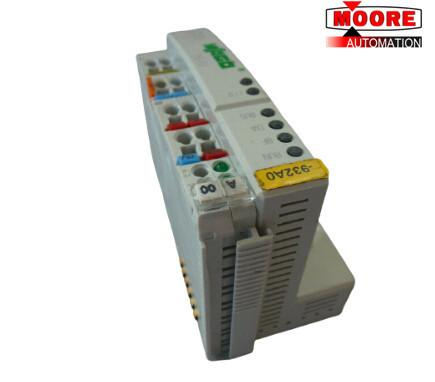 Wago PLC Unit 750-333