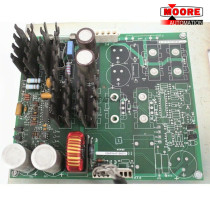 GE Fanuc IS200IGPAG2AED Module