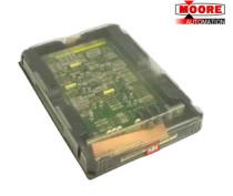 ABB GJR2206300R0001 XS310C Controller