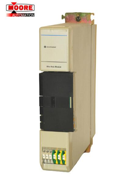 AB Allen Bradley 1394-AM50 AC Servo Controller