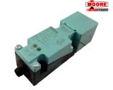 SIEMENS 3RG4143-6AD00 Proximity switch