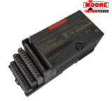 GE IC200MDL940J Output Module
