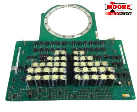 ABB 5SDF0860H0003 3BHL000397P0001 Module Board