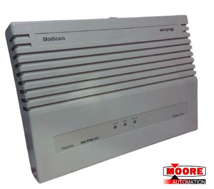 Modicon Repeater Modbus NW-RR85-001