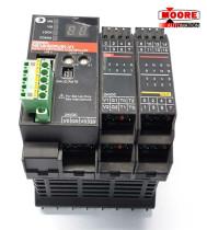 OMRON NE1A-SCPU01 Safety Network Controller